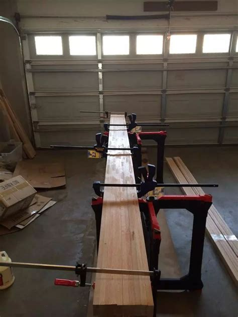 how to a shuffleboard table 1000 ideas about shuffleboard table on