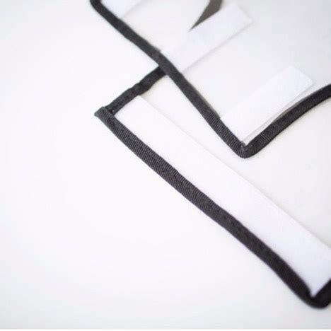 Cover Koper Transparan Waterproof cover koper transparan waterproof 24 inch transparent jakartanotebook