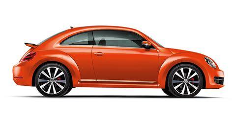 orange volkswagen beetle volkswagen beetle colors in india blue orange