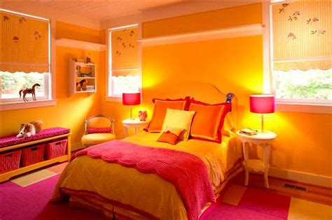 coolest teenage bedrooms cool bedroom ideas for teenage girls cool teen bedroom