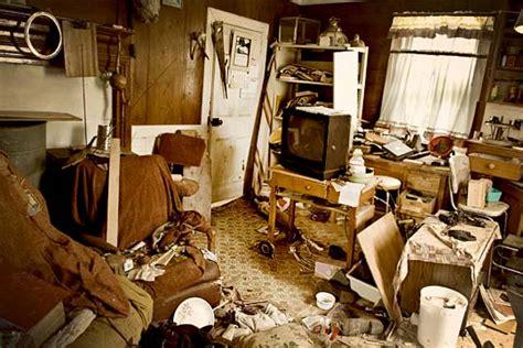hoarder room hoarding compulsive hoarding wretched191