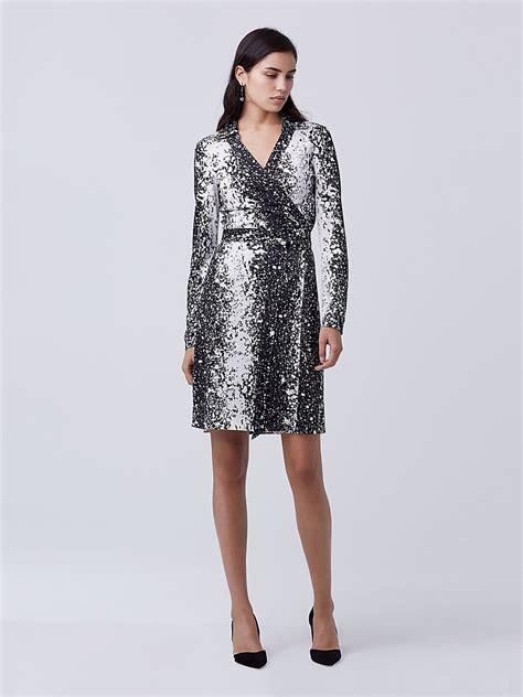Dvf Dresses by Dvf Designer Wrap Dress Wrap Around Dress Collection Dvf