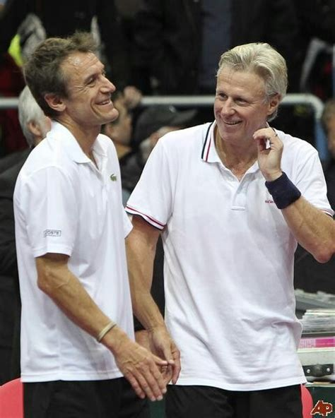 Mats Wilander Wiki by 25 Best Ideas About Mats Wilander On Bjorn