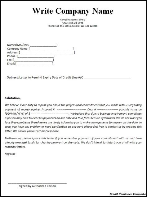 Writing A Credit Explanation Letter 94 Credit Explanation Letters Letter Sle