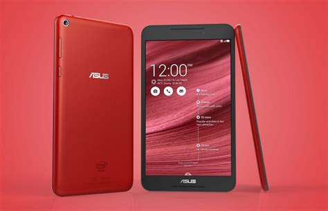 Tablet Asus Fonepad 8 now call with asus fonepad 8 8 inches tablet