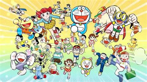 film kartun era 90an 20 film kartun generasi 90an yang pasti bikin kangen masa