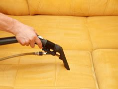 upholstery cleaning mississauga should you wash cushion covers mississauga ontario