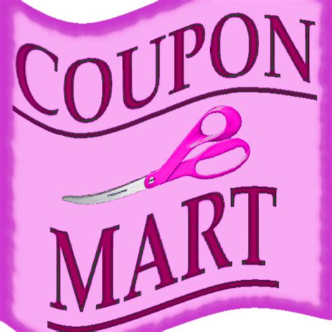 Wish Gift Card Promotional Code - coupon mart home of coupons amazon ca appstore for android