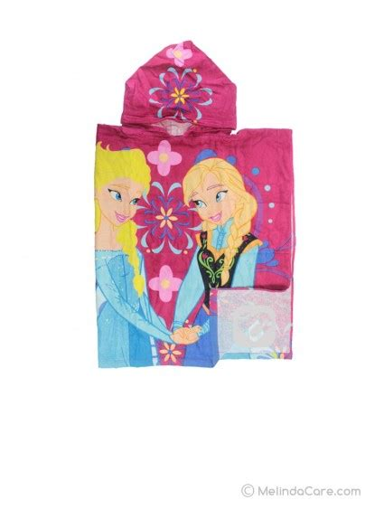 Kimono Handuk Anak Kecil jual handuk kimono anak lucu harga 72rb ibuhamil