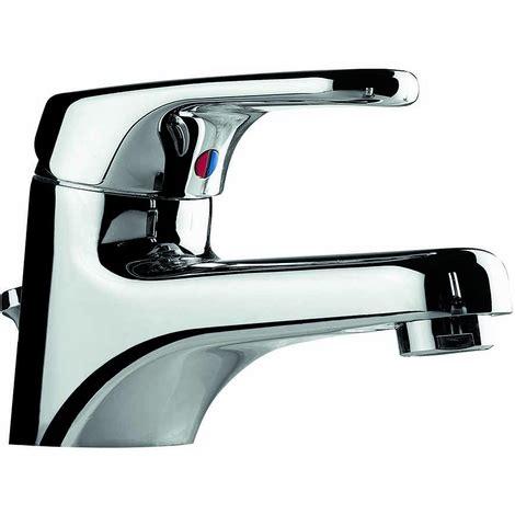 rubinetti ideal standard ideal standard miscelatore lavabo serie idroplan