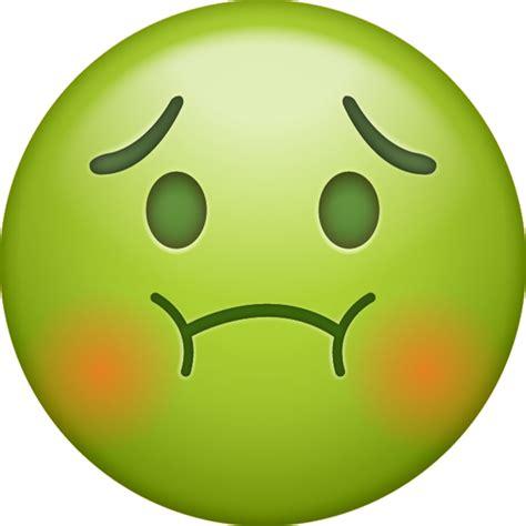 emoji sick world emoji day 15 popular emojis ranked from worst to