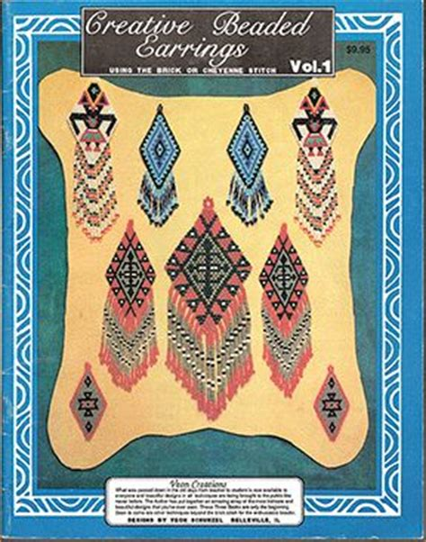 beading books 17 best images about beading books on beaded