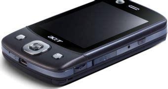 edmodo revenue model orange to add six android phones this year