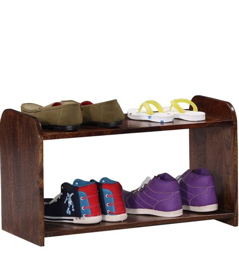 cl racks woodworking contemprory shoe rack luxury of style comfort