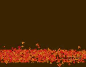 thanksgiving walpaper free thanksgiving wallpapers hd 2016 download pixelstalk net
