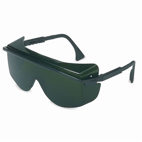 most comfortable glasses most comfortable safety glasses spectacle style laser