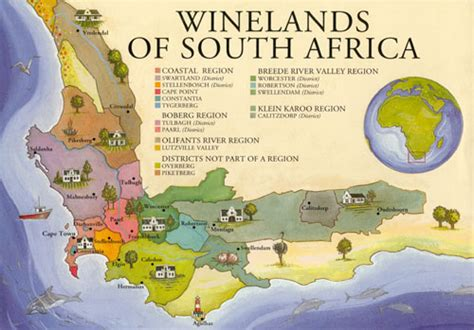 Buy Gift Cards Online South Africa - southern hemisphere wineries wineries by country and region
