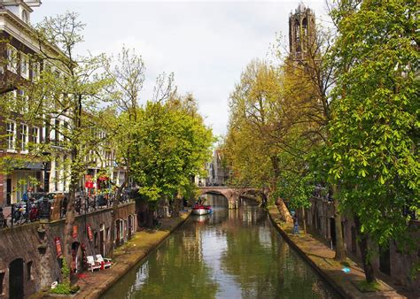airbnb boat rental france airbnb amsterdam canal boat