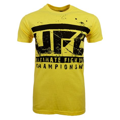 T Shirt Ultimate Fighting Chionship The Ultimate Fighter 3q1u ufc t shirt s m l xl xxxl mma shirt ultimate