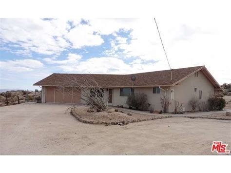 Houses For Sale In Yucca Valley Ca yucca valley california reo homes foreclosures in yucca