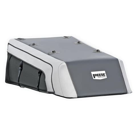 best carrier hitch haul masterbuilt cargo carrier with dual receiver bars 30110208 the home depot