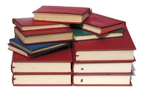 picturing books picture of school books cliparts co