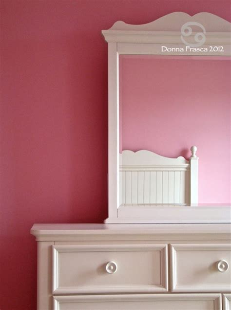 gallery decorating by donna color white bedroom furniture timeless or boring decorating by donna color expert