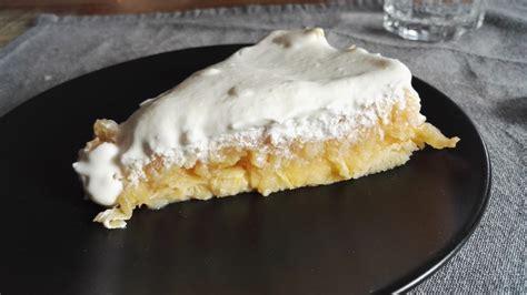 apfel vanille kuchen apfel vanille kuchen rezept mit bild doris elisa