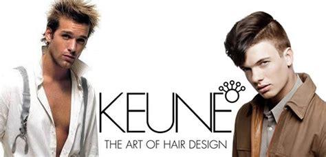 Men?s Hair   Unisex Hairdressers Sanderstead   Hair Salon