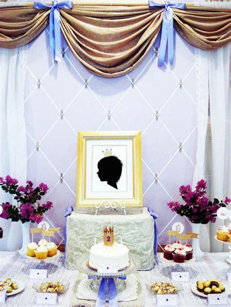 kara s ideas dessert table backdrop from an