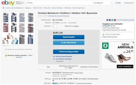 ebay community ein wochenend angebot f 252 r schn 228 ppchenj 228 ger ebay community