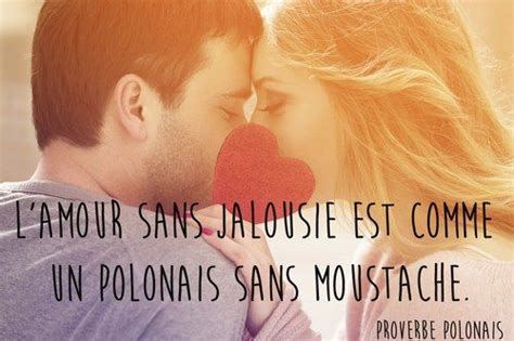 la jalousie proverbe les 25 meilleurs citations sur la jalousie sur