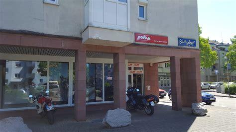 Polo Motorrad Shop Online by Schatz Wir Wollen Shoppen Motorrad Tour Online