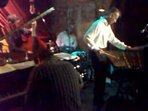 robert rodriguez jazz piano joe locke quartet robert rodriguez piano solo ueffilo