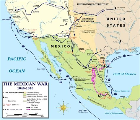 map us before mexican war mexican american war timeline mexican american war caign