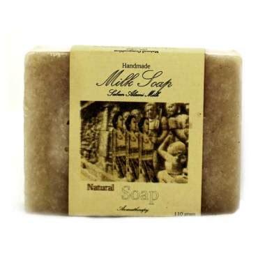 Harga Vco Bali Alus jual bali alus sabun spa batang milk 110 gr set of 2