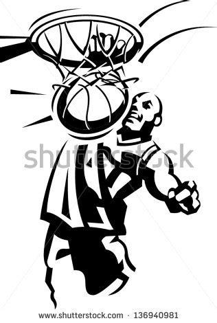 basketball logo designs joy studio design gallery photo