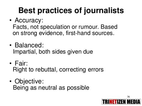 ditch your inner critic at work evidence based strategies to thrive in your career books journalism essentials module 1