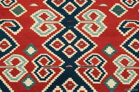 turkish kilim rugs k0008836 new turkish kilim rug