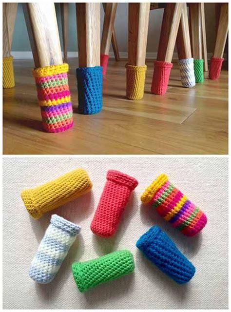 V Sock Bahari 212 X 2 1742 mejores im 225 genes de aa brico en tapicer 237 a tejer y alfombras