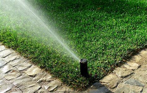 come fare irrigazione giardino impianto irrigazione fai da te impianto irrigazione
