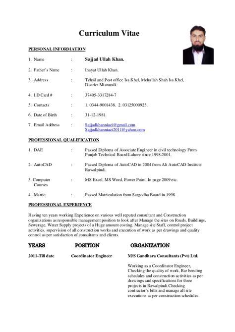 building your resume online best resume samples building your resume online 3