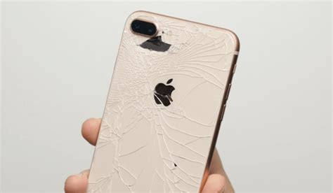 iphone   glass repair find    options