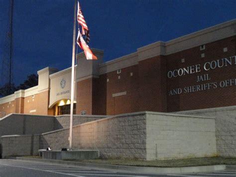 oconee sheriff s office crime report oconee ga patch