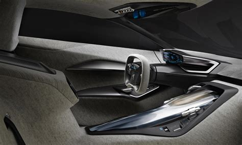 peugeot car interior peugeot onyx test fr concept car peugeot design lab
