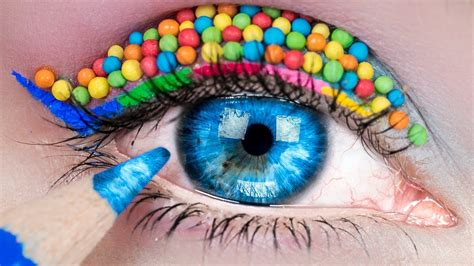 django tutorial hacked existence diy makeup life hacks 12 diy makeup tutorial life hacks