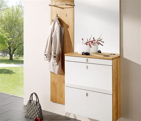Hallway Armoire by 1000 Ideas About Hallway Cabinet On Linen