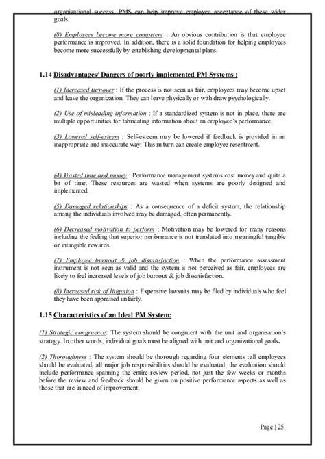 Tea Process Essay Frenchessayist X Fc2 by Can Someone Do My Essay Ewrwerwetre Articledirectories X Fc2