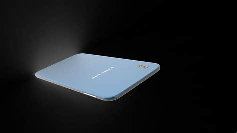 Samsung S9 Pro Samsung Galaxy S9 Pro Rendered By Gadgets Arena With