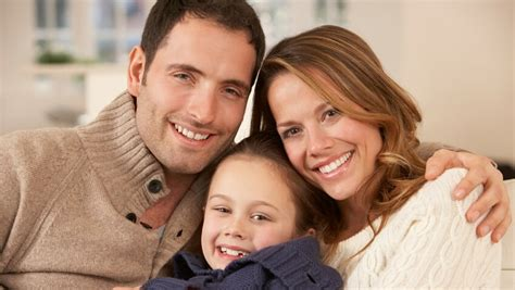mama y hijo cojen madre e hija cogen al padre fotokopiinfo madre e hija